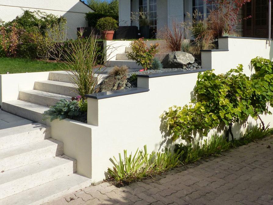 jardi 39 eco dijon votre paysagiste pour le jardin raisonn. Black Bedroom Furniture Sets. Home Design Ideas