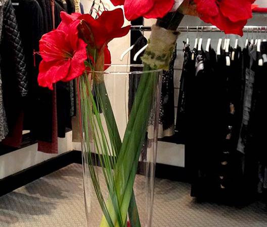 Abonnement floral naturel ou artificiel 7